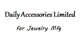 —— Creating vibrant look of your designed jewelry, giving it a touch of radiant glamour.